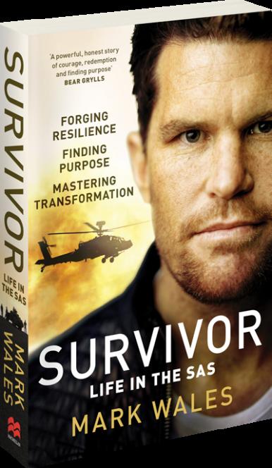 Survivor_3D_Updated_400x688